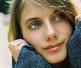 Mélanie Laurent Fotos