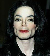 Se Rumora que Michael Jackson está Enfermo