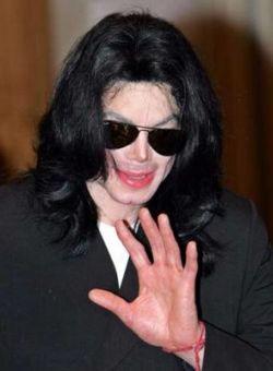 La Muerte de Michael Jackson fue Homicidio