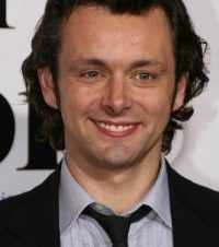 Michael Sheen Underworld La Rebelión de los Licántropos