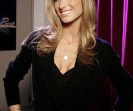 Michele Merkin