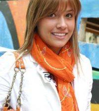 Michelle Salas está Embarazada Luis Miguel será Abuelo
