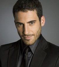 Miguel Ángel Silvestre
