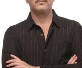 Miguel Bosé Será el Cuarto Coach de La Voz México 2