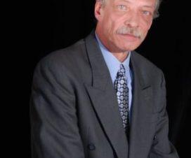 Muere el Actor Miguel Couturier