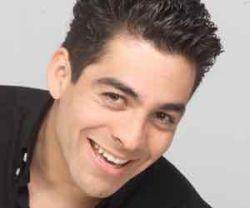 Omar Chaparro Prepara Nuevo Programa Mita y Mita