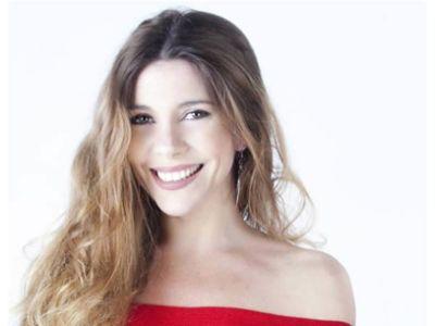 Mónica Ayos