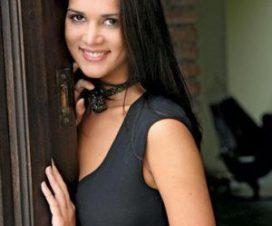 Muere Asesinada la Actriz Venezolana Mónica Spear