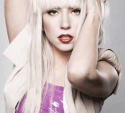 Nominados a lo MTV Video Music Awards 2010