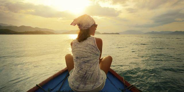 Mujeres Viajeras Los Mejores Destinos en México Solo para Ti