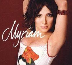 Myriam Montemayor se Enoja y Quiere dejar TV Azteca