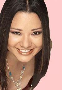 Nadia Lopez Ayuso