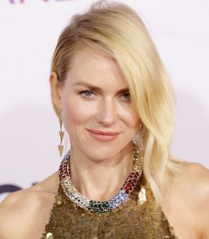 Naomi Watts Fotos