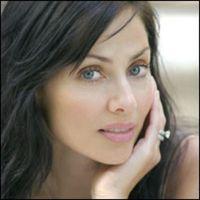 Natalia Imbruglia
