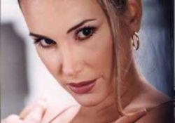 Natalia Streignard