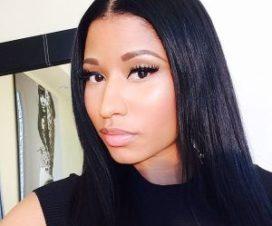 Video Stupid Hoe Nicki Minaj