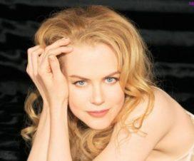 Videos de Nicole Kidman