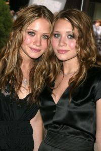 olsen_twins.jpg