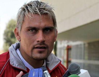 Omar El Gato Ortiz