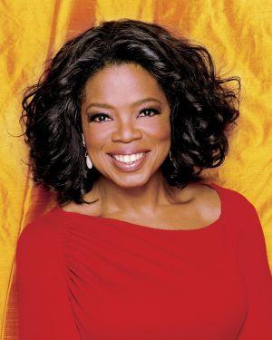 oprah winfrey forbes