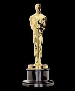 Y los Nominados al Óscar Son