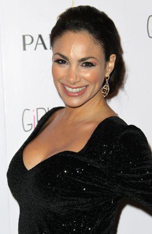Patricia De León
