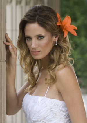 Paula Chaves