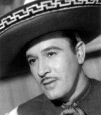 Pedro Infante El Ídolo de México