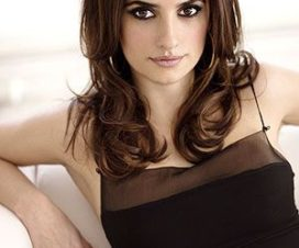 Penélope Cruz Fotos