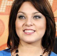 Perla Isabel Estrada Hernández