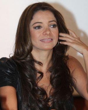 Pilar Montenegro Fotos