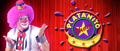 Platanito Show