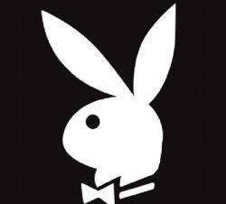 Las 27 Celebridades más Sexys según Playboy