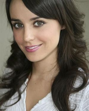 Polly Parsons Fotos