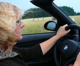 ¿Por Qué Vale La Pena Arrendar Un Vehículo Durante Las Vacaciones?