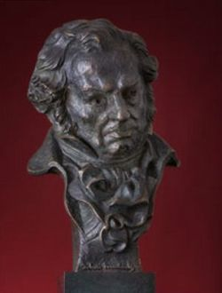 Lista de los Ganadores de los Premios Goya 2011