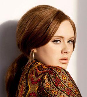 Lista de los Ganadores de los Premios Grammy 2012