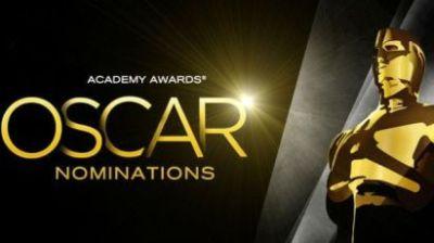 Lista de los Nominados a los Premios Óscar 2014