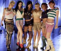 Pussycat Dolls The Pussycat Dolls
