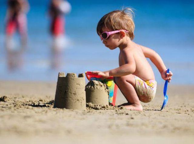 ¿Qué hacer en Cancún con Niños? Actividades que les Encantarán