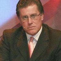 Raúl Quintanilla