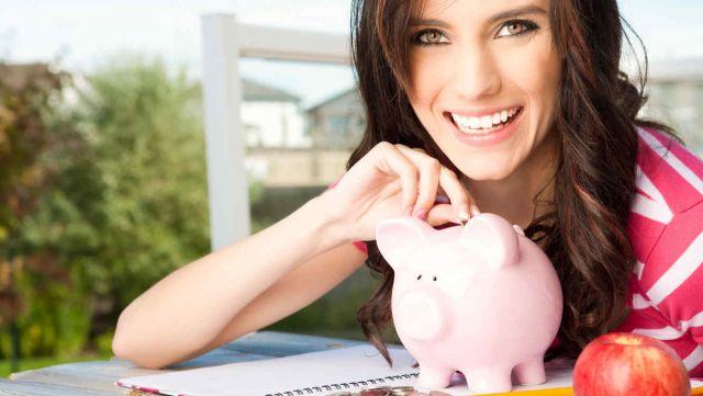 Reglas Básicas Para Pedir Préstamos Rápidos ¿Convienen para tu Bolsillo?