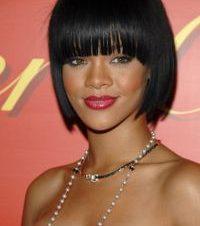 El Video de Rihanna