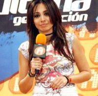 Rosa Alejandra Garza