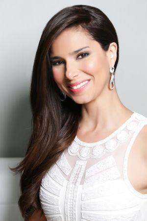 Roselyn Sánchez Fotos