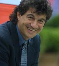 Rescatan a Rubén Omar Romano