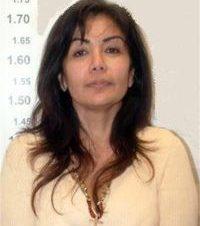 Sandra Ávila Beltrán La Reina del Pacifico