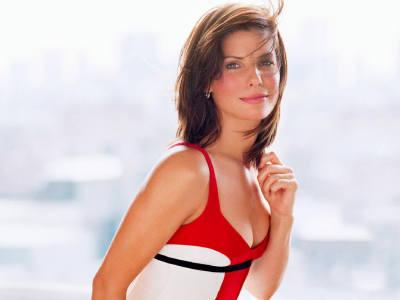 Sandra Bullock Fotos