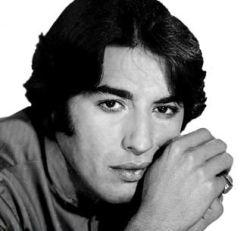 A la Edad de 64 años Fallece Sandro de América