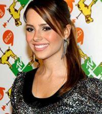 Sandy Leah Lima